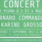 201709-CONCERT-VALENCE2